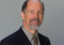 David Snyder, Director of National Programs