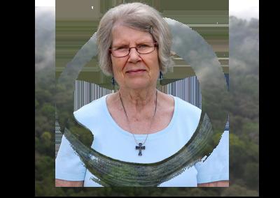 Alvina Federwitz