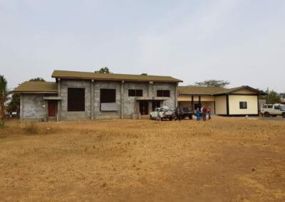 International Development Fund