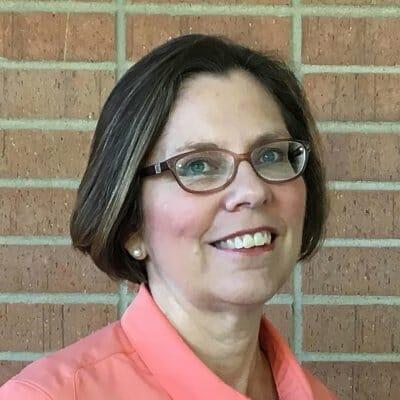Kathy Knipmeyer