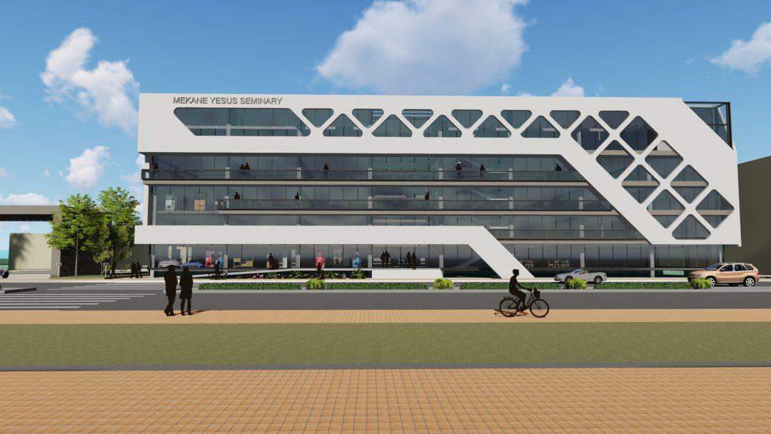 mysat building